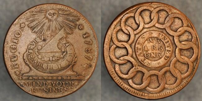 1787 fugio cent (1)