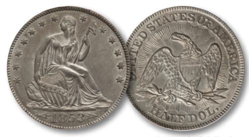 1853 half dollar 2