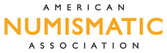 ANA Logo Color Bold Small-1