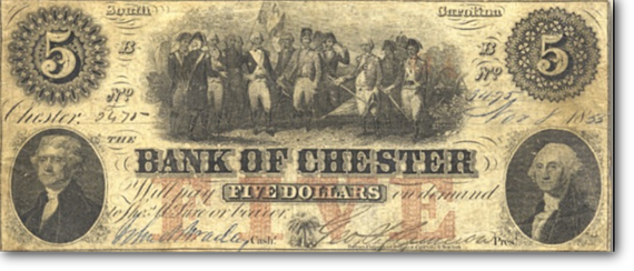 bank of chester washnigton note (1)