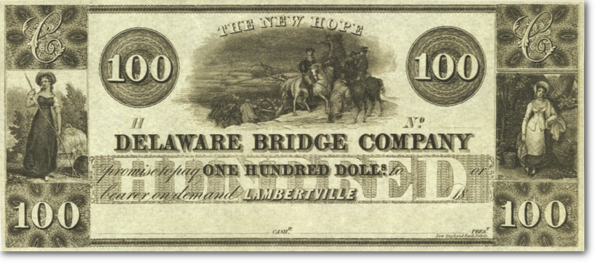 deleware bridge company washington note (1)