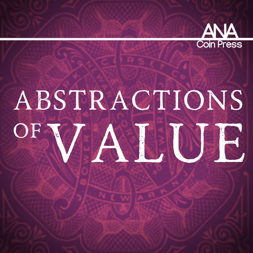 Abstractions of Value